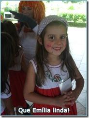 09-emilia-sitio-creche-escola-ladybug-recreio