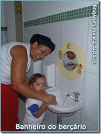 banheiro-bercario-02-creche-escola-ladybug-recreio