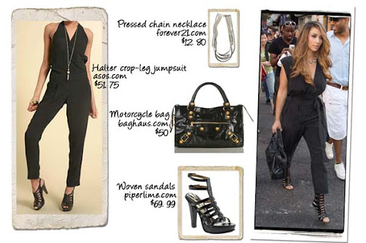 pictures of kim kardashian shoes. kim kardashian shoes 2011.
