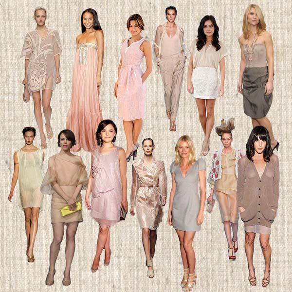 Nude_fashion