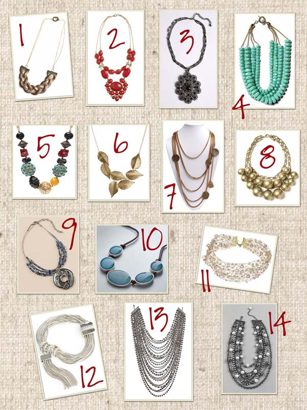 statement_necklaces_affordable