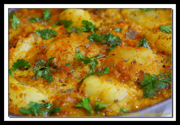 "... Search results for ""Dum Aloo Dum Aloo Recipe How To Prepare Dum Aloo"