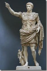 Octávio César Augusto