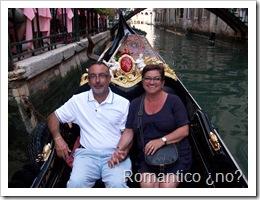 Venecia-1 093-2
