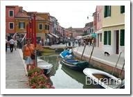 Venecia-1 036