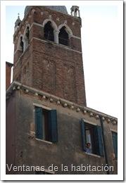 Venecia-1 190