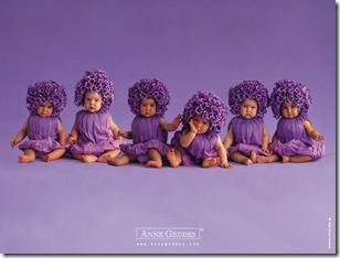 Child by Anne Geddes 37