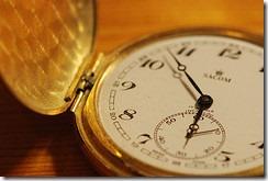 Time For... ? / Alexander Boden on Fickr