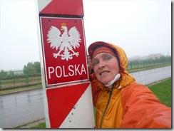 Poland1 (2)