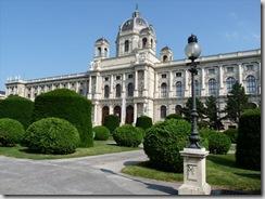 Slovekia (51)