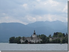 to Salzburg (34)
