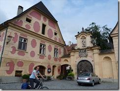 to Salzburg (13)