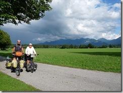Salzburg to Bregenz (24)