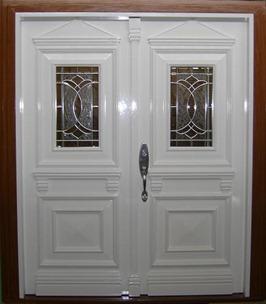 porta_fechada