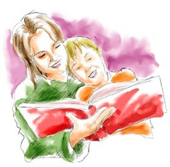 mae-lendo-filho