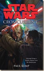 SW-Crosscurrent (Kemp)