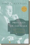 Kennedy-ProfilesInCourage