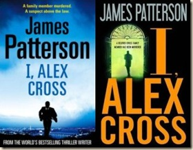 Patterson-IAlexCrossUK&US
