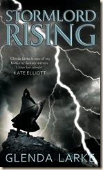 Larke-StormlordRising