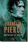 Holt-FranklinPierce
