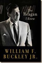 Buckley-ReaganIKnew