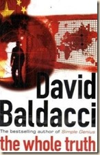 Baldacci-WholeTruth