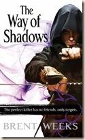 BrentWeeks-WayOfShadows
