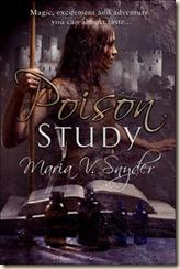 Snyder-PoisonStudy