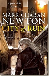 Newton-CityOfRuin