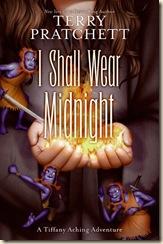 Pratchett-IShallWearMidnightUS