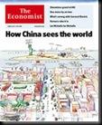 Economist-20090330