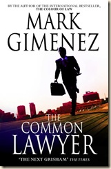 Gimenez-CommonLawyer