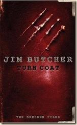 Butcher-TurnCoat