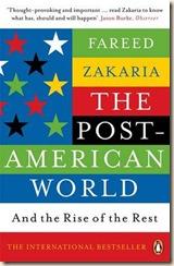 Zakaria-Post-AmericanWorld