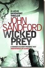 Sandford-WickedPrey