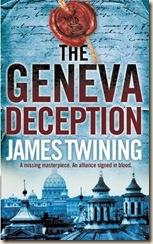 Twining-GenevaDeception