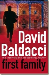 Baldacci-FirstFamily