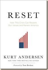 Andersen-Reset
