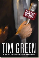 Green-AmericanOutrage