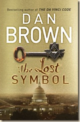 Brown-LostSymbol