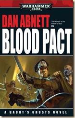 Abnett-BloodPact