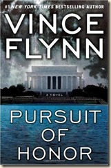VinceFlynn-PursuitOfHonor