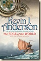 Anderson1EdgeOfTheWorld3