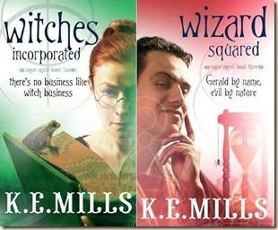 Mills-2&3