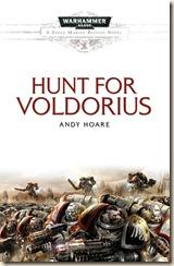 Hoare-HuntForVoldorius
