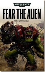 Dunn-FearTheAlien