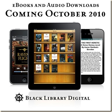 BlackLibrary2010-digital-announcement