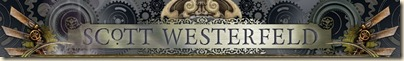 Westerfeld-inside-header