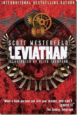 Westerfeld-LeviathanUK