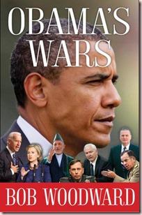 Woodward-ObamasWarsUS